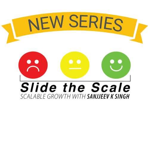 Sliding the Scale (2)